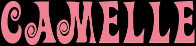 Интернет магазин женской одежды и белья, купальники, нижнее бельё, платья, корсеты, парики и другое